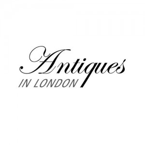 Antiques in London Ltd.
