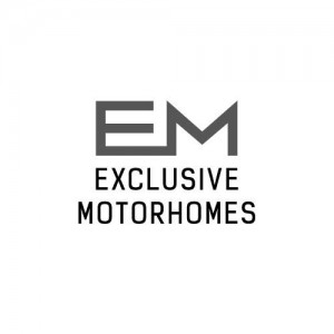 Exclusive Motorhomes