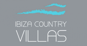 IBIZA COUNTRY VILLAS