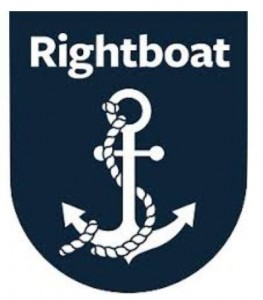 Rightboat