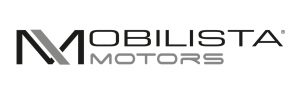 Mobilista Motors GmbH & Co. KG