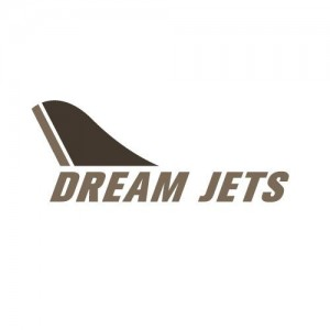 Dream Jets Inc.