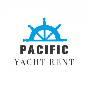Pacific Yacht Rental Inc.